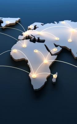 Empresas brasileiras investem em expansão internacional pela Europa