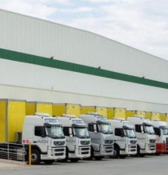 Mercado Livre contrata 60 carretas e espera chegar a 150 até o final do ano