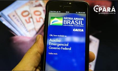 """Deflagrada operação """"Quarta Parcela"""", de combate a fraudes no Auxílio Emergencial"""