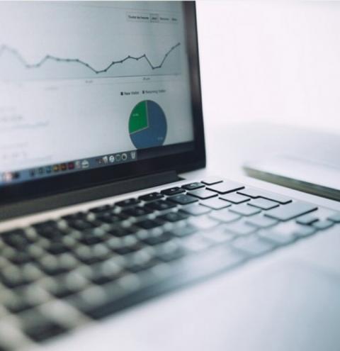 Marketing é estratégia essencial para desenvolvimento dos negócios